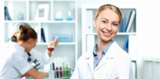 DRDO-INMAS Research Associateship & Fellowship Recruitment