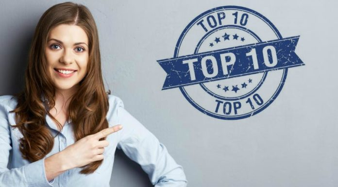 Top 10 International Biotech Scholarships for This Quarter (2018)