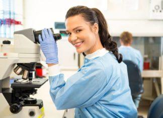 Freshers Biotechnology Junior Research Fellow Post @ TERI
