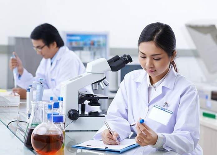 MSc/MTech Life Sciences & Biotech JRF Post Vacant @ NIPGR