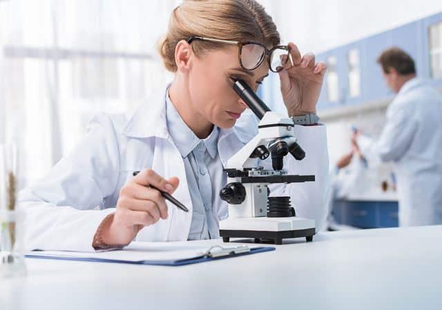 SNU Research Jobs 2019