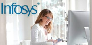 Infosys Biotech & Life Sciences