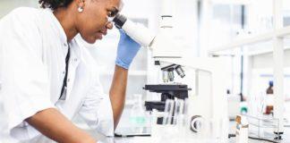DST- SERB Biotech