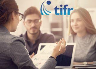 TIFR Recruiting MSc Biosciences Project Scientific Officer