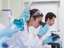 Biological & Life Sciences Research Associate/SRF Posts