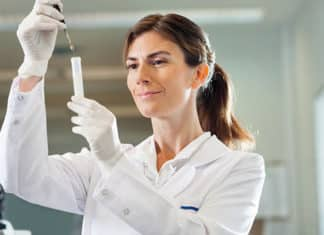 CSIR-CCMB Latest Jobs 2019
