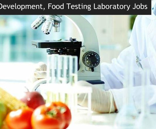 Laboratory training courses on HPLC GC AAS Lab Safety