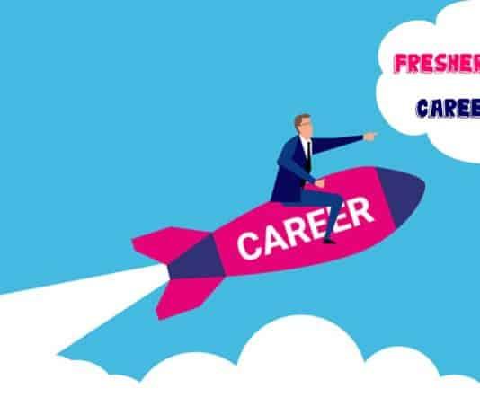 Freshers Biotech Career Advice