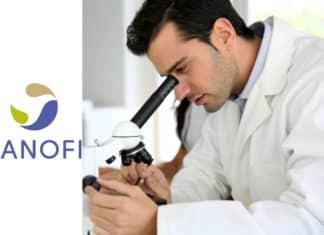 Sanofi Biotech Jobs 2019