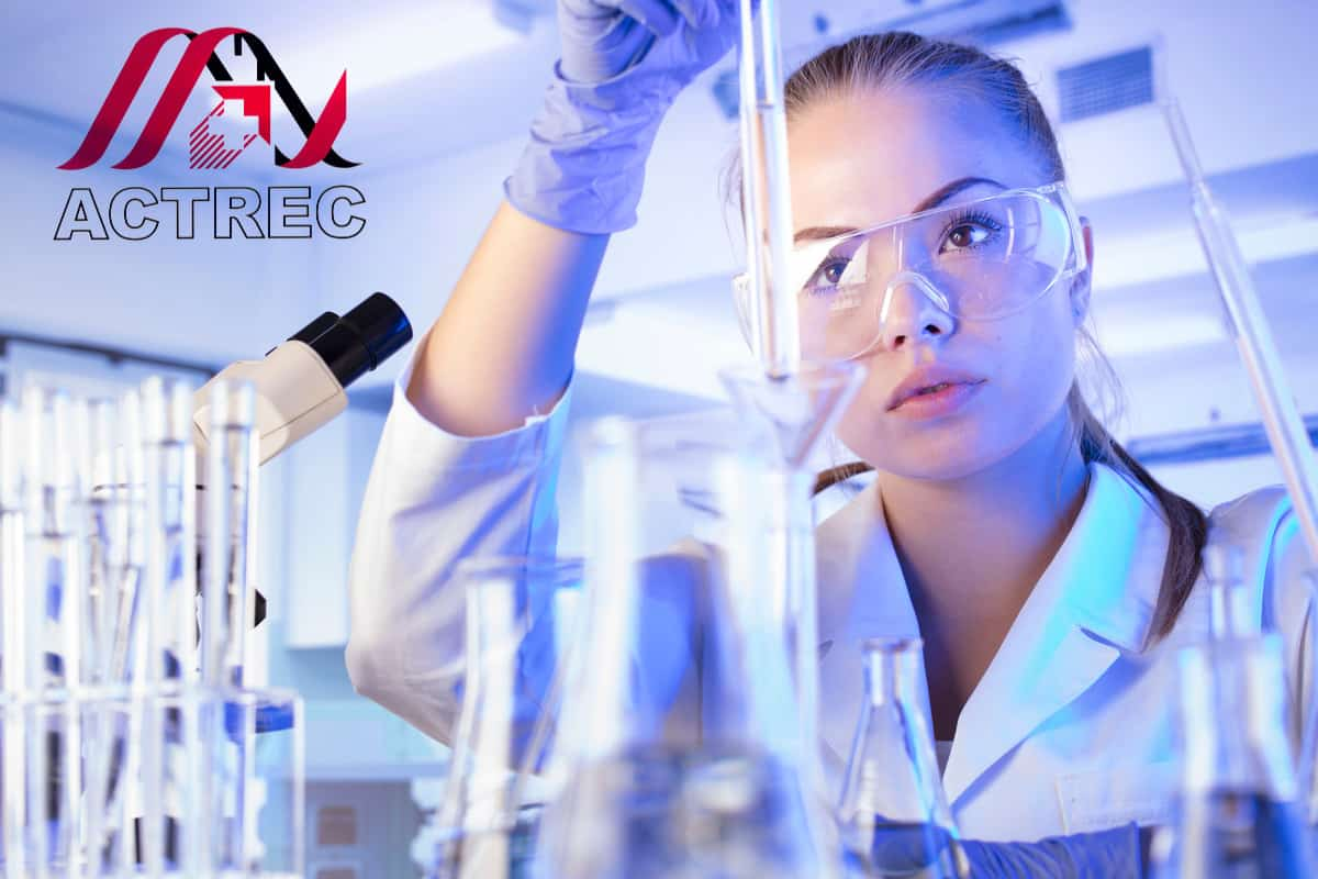 Pay for life science blog post esl personal statement writing service au