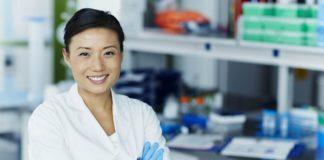 Govt DBT Biotech Jobs 2019