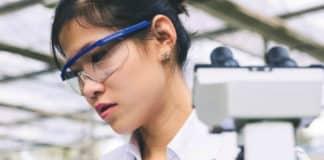 PRSU JRF Jobs 2019