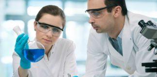 Sanofi Recruitment 2019 Biotech