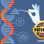 Third European CRISPR Patent Granted To UC, UV, Charpentier