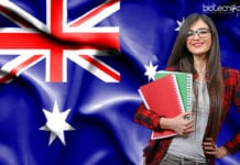 Best Biotech / Life science Scholarships For Higher Studies In Australia