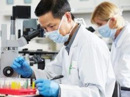 IISER-Mohali Biological Sciences Job
