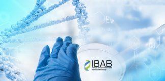 IBAB Hands-on-Workshop