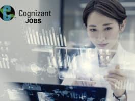 Cognizant Life Science