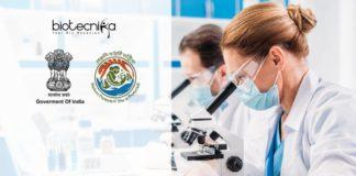 Govt MoEFCC Life Sciences