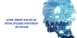 National Workshop On Big Data