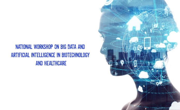 National Workshop On Big Data