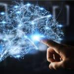 Special Version of CRISPR Tweaked Neurons For Brain Disease Study