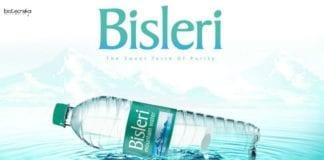 Bisleri Quality Officer Recruitment