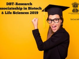 Top 15 Canada Life Science Scholarships For Indian Students