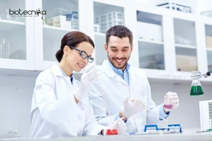 Govt ICFRE Life Science