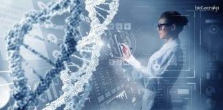 IISc Research Recruitment