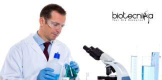RGCB Basic Sciences Research