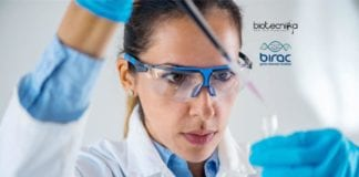 BIRAC Trainee Life Science