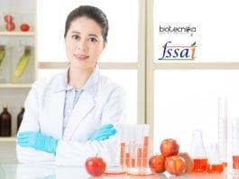 FSSAI Latest Recruitment