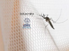 ICMR Malaria Elimination Research