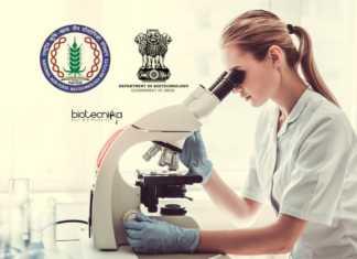 NABI Biotech & Food