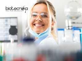 NEHU Research Fellow Jobs