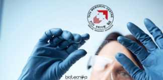TMC Scientific Assistant BSc