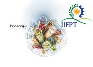 IIFPT Food Tech Jobs