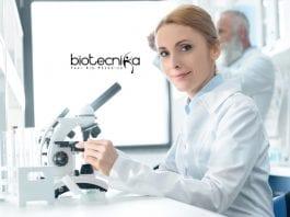 SVPNPA Microbiology Job