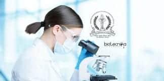 Safdarjung Hospital Life Science