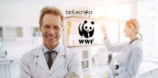 WWF-India Life Science Vacancy