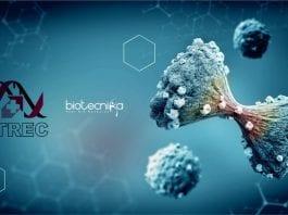 ACTREC Cancer Research Job