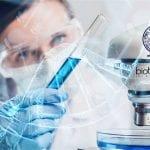 AIIMS Biotech Job