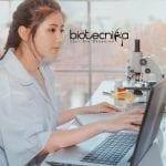 Abbott Biochemistry Jobs