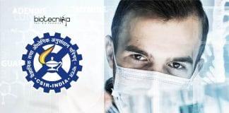 CDRI Biotech Jobs