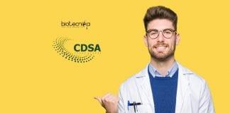 CDSA Jobs