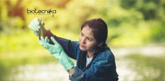 DBT 'Forest Biotechnology'