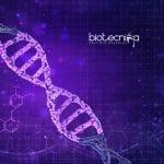 Freshers Technologist Biochemistry Job