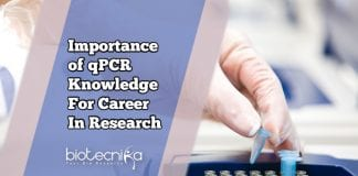 importance-of-qPCR-in-research