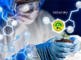 Govt ICFRE Biotech Jobs